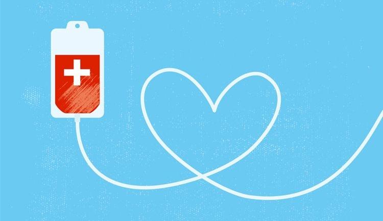 Советувалиште за крводарители
