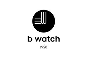 B-Watch